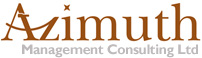 Azimuth Management Consulting Ltd.